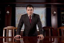Заявитель отозвал иск о банкротстве Mallino