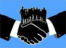 «ВымпелКом» объявил об укрупнении региональной структуры компании