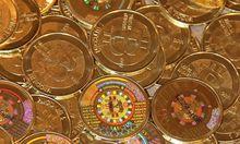 Qiwi пообещала внедрить в РФ виртуальный аналог рубля