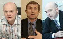 Свердловские аграрии: цены на продукты взлетят из-за подорожания оборудования