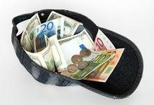 B2C-рынки Екатеринбурга подсчитывают потери от кризисного года