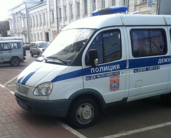 Технолог «Перекрестка» вымогала 36 млн рублей у предпринимателя