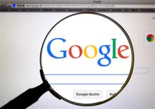 Суд оштрафовал Google за чтение переписки екатеринбуржца