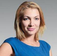 Светлана Милованова: «Иногда звонят вечером, чтобы все было готово к утру»