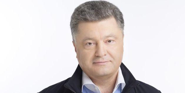 Украина призывает расширить санкции против России из-за выборов в ДНР