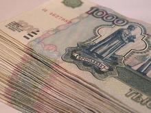 Россельхозбанк выдал аграриям Ростовской области 14,4 млрд рублей
