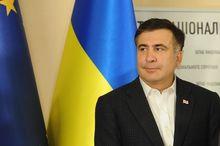 «Одесский пакет реформ»: что Саакашвили предложил Украине?