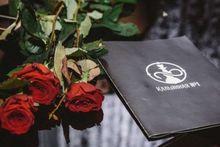 В Ростове-на-Дону продается популярная кальянная