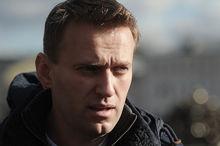 Редактора сайта «Коммерсанта» уволили после интервью с Навальным