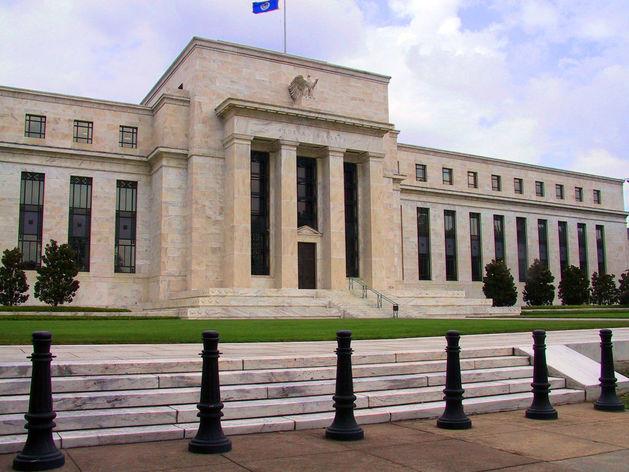 """""""Сохранение ставки - это позитив для рубля"""": эксперты о решении сохранить ставку ФРС США"""