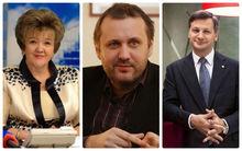 Итоги недели: Рокировки в уральских банках, сеть «Лента» прорвалась в Екатеринбург