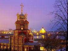Топ-10 культурных событий в Нижнем Новгороде: день Рождественской, Октоберфест