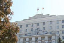 Главное за неделю: ростовчане выбрали губернатора. Новый генплан критикуют архитекторы