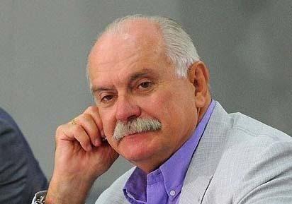 Михалкову еще на десять лет оставили право собирать «налог на болванки»
