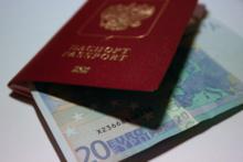 Правительство поддержало возможность оформления россиянами второго загранпаспорта