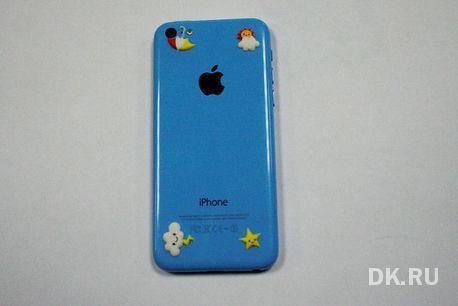 Apple против Samsung: «яблочная» корпорация выиграла в суде патентный спор