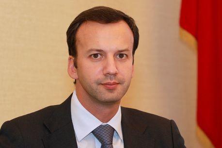 Аркадий Дворкович пообещал, что Россия откажется от производства продуктов с ГМО