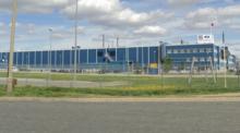 АвтоВАЗ решил сократить цех, который работает над Priora