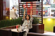 Сеть Big Yorker открыла в Красноярске 10-й ресторан сети