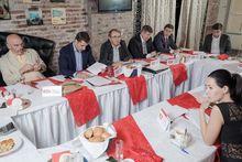 Экспертный совет «Делового квартала» определил номинантов премии «Человек года»