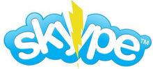 Сбой в Skype: компания работает над устранением проблемы