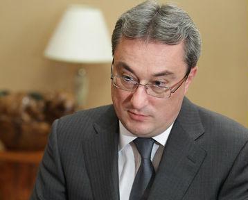 «Шок и трепет»: самое важное о деле губернатора Коми Вячеслава Гайзера