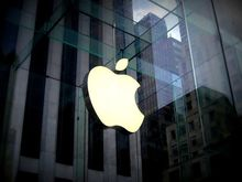 Apple планирует к 2019 году выпустить электромобиль