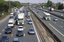 """Автомагистраль """"Европа-Западный Китай"""" планируют «тянуть» через Челябинск"""