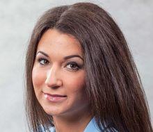 Молодых ростовских мам учат бизнесу
