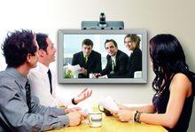 После глобального сбоя: чем заменить Skype в компании?