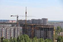Мэрия Екатеринбурга требует банкротства строительной компании «Рубикон-Аэро Инвест»