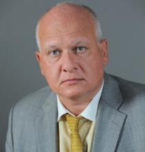Экспертную группу по внедрению инвестстандарта в регионе возглавил Сергей Андонов