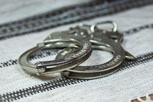 Суд отказал в продлении домашнего ареста бывшему директору УПЗ