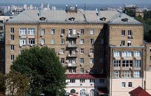 В Красноярске продолжают снижаться цены на квартиры