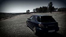 Дилер Subaru в Новосибирске признан банкротом