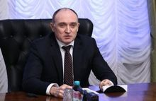 В Челябинске сформирован общественный совет при губернаторе