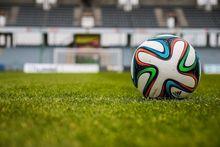 Футбольный манеж в Красноярске может начать зарабатывать за счет концертов