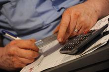 Рынок потребительского кредитования ожил: красноярцы перестали верить в кризис?