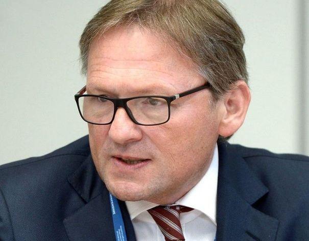 Борис Титов: уголовное давление на бизнес усилилось