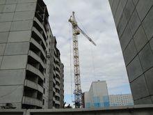 В Челябинске построят большой микрорайон по программе «Жилье для российской семьи»