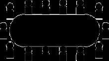 В Ростове-на-Дону прошла конференция «Сделано на Дону»: инструментарий для производителя»