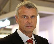 Сергей Носов: При ухудшающейся экономике нужны проекты ГЧП