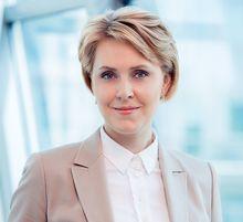 ВТБ24 начнёт выплату страхового возмещения вкладчикам банка «Адмиралтейский»