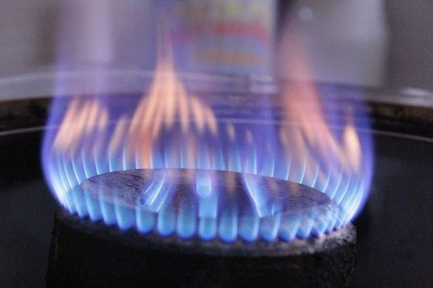 Новак пообещал Украине скидку на газ в размере $20