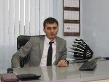 Предприятия обрабатывающих производств принесли региону в этом году 17 млрд руб