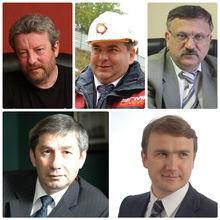 Застройщики Урала высказались о передаче градостроительных полномочий от города к области
