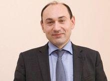 Уральские банки наращивают корпоративные кредитные портфели