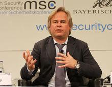 Украина ввела санкции против «Лаборатории Касперского»