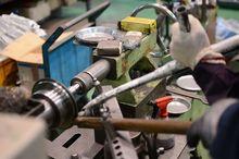 Новосибирские заводы решили кооперироваться с малым бизнесом