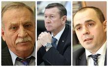Уральским предприятиям не хватает инженерных кадров